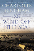 The Wind off the Sea