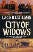 City of Widows