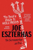 The Devil's Guide to Hollywood
