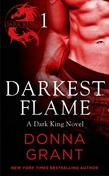 Darkest Flame: Part 1