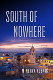South of Nowhere