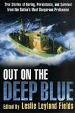 Out on the Deep Blue