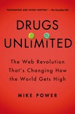 Drugs Unlimited