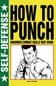 How to Punch