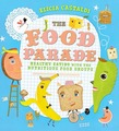 The Food Parade