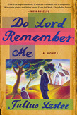 Do Lord Remember Me