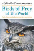 Birds of Prey of the World