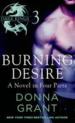 Burning Desire: Part 3
