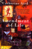 Amendment of Life