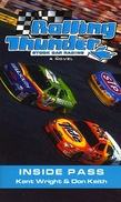 Rolling Thunder Stock Car Racing: Inside Pass