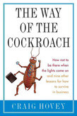 The Way of the Cockroach
