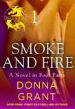 Smoke and Fire: Part 1