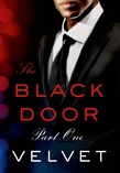 The Black Door: Part 1