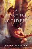 A Beautiful Accident