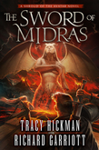 The Sword of Midras