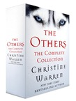 The Others, The Complete Collection