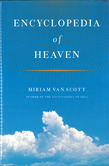 The Encyclopedia of Heaven