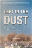 Left in the Dust
