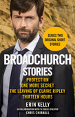 Broadchurch Stories Volume 2