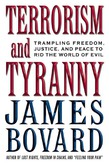 Terrorism and Tyranny