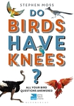 Do Birds Have Knees?