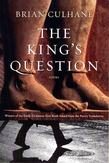 The King's Question