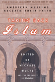 Taking Back Islam