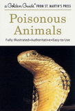 Poisonous Animals