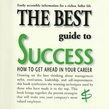 The Best Guide to Success