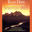 Finding and Exploring Your Spiritual Path