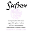 Meditations on Sufism by Osho