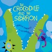 The Crocodile and the Scorpion