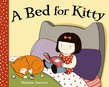 A Bed for Kitty