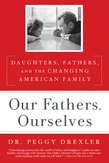 Our Fathers, Ourselves