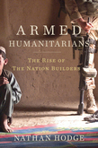 The Armed Humanitarians