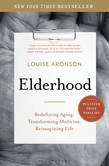 Elderhood