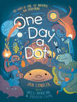 One Day a Dot
