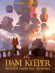 The Dam Keeper, Book 3