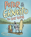 Peter & Ernesto: The Lost Sloths