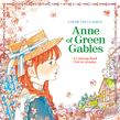 Color the Classics: Anne of Green Gables