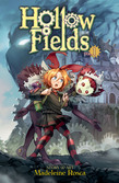 Hollow Fields (Color Edition) Vol. 1
