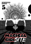 Magical Girl Site Vol. 5