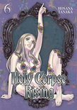 Holy Corpse Rising Vol. 6