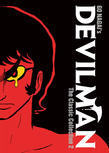 Devilman: The Classic Collection Vol. 2