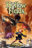 Hollow Fields (Color Edition) Vol. 3