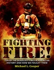Fighting Fire!