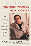 The Most Wanted Man in China