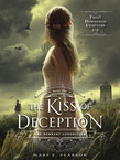 The Kiss of Deception, Chapters 1-5