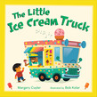The Little Ice Cream Truck