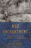 Mad Enchantment